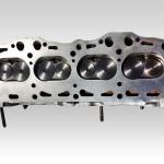 1600 slx tempra motor için subap büyütme (magırus) ve port polish uygulaması