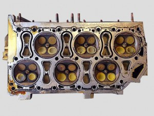 001  Ar-33qLD-JizfEYfYZP-I4cuMfmoNOOHGxUxvQNHiAht
